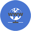 URL Forwarding - Free with many options